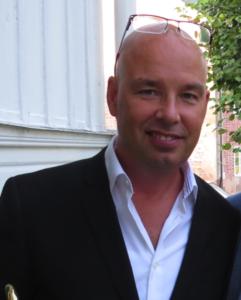 Joakim Dominique